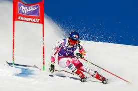 Christy Sports Ski Boots by One Year Countdown To 2018 Winter Olympics Casts Spotlight On