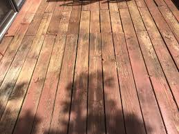 cwf deck stain home depot deck stains best deck stain reviews ratings