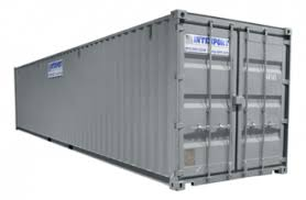104 40 Foot Shipping Container S For Sale New Used S Interport
