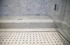 complete tile part 2