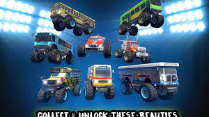 Awesome Monster Truck And Stunt Bus Simulator - Monster Trucks ... Army Truck Driver Android Apps On Google Play 3d Highway Race Game Mechanic Simulator Car Games 2017 Monster Factory Kids Cars Offroad Legends Race For All Cars Games Heavy Driving For Rig Racing Gameplay Free To Now Mayhem Disney Pixar Movie Drift Zone Stunts Impossible Track Scania The Ride Missions Rain