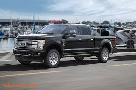 100 Ford Super Chief Truck 2020 Ford F150 Raptor Elegant Of The Ford Pickup