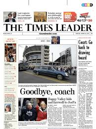 Times Leader 01-26-2012 | Egypt | Brigade Isabella Sunshine Canopy Awning Posot Class Toyota Rav 4 Freesport 3 Door In Poringland Norfolk Gumtree Statesman Part 45 Best Food Trucks Images On Pinterest Business Ideas Times Leader 102012 Pennsylvania State University United Combi Acrylic Porch Awning 680 Brnemouth Dorset Twin Axle Wheel Arch Cover 32 Food Truck Carts Caravan Swift Deluxe Porch Westonsupermare Somerset Walker Rally Fibre Blue