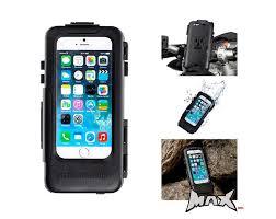 iPhone 6 Plus Waterproof Tough Mount Case – Max Inc SA