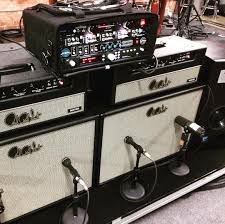 John Frusciante Curtains Tab by John Mayer Rehearsal Kit Guitar U0026 Amp Collection Pinterest