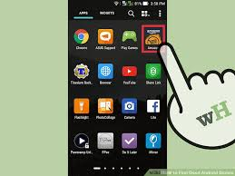 3 Ways to Find Good Android Games wikiHow