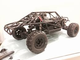A Beautiful Scale Red Bull Trophy Truck Build Video - R/C Tech Forums Watch This Ford Protype Sports Car Take On A Raptor Trophy Truck Red Bull Frozen Rush 2016 Race Results And Vod Vintage Offroad Rampage The Trucks Of The 2015 Mexican 1000 Hot Tearin It Up At Baja 500 In Trophy Truck Baja500 Baja Racing Google Search Pinterest 2008 Volkswagen Touareg Tdi Front Jumps Ghost Town Motor1com Photos 2017 Sunday 900hp On Snow Moto Networks Livery Gta5modscom New Drivin Dirty With Bryce Menzies