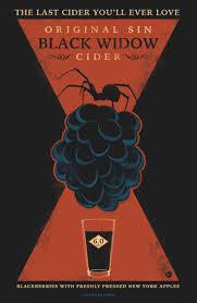 Harpoon Ufo Pumpkin Nutrition by 88 Best Hard Cider World Images On Pinterest Design Packaging