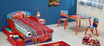 chambre garcon cars meubles chambre enfant ambiances chambre enfant chambre de