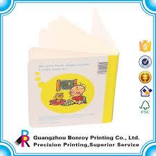 The Best Bulk Custom Children Coloring Book Printing