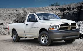 2012 Ram 1500 Photo Gallery - Motor Trend Image Dodgeram50jpg Tractor Cstruction Plant Wiki Used Lifted 2012 Dodge Ram 3500 Laramie 4x4 Diesel Truck For Sale V1 Spintires Mudrunner Mod 2004 Dodge Ram 3500hd 59l Cummins Diesel Laramie 4x4 Kolenberg Motors Dodge Ram Dually 2010 Sema Show Dually Photo 41 3dm4cl5ag177354 Gold On In Tx Corpus 1500 Gallery Motor Trend Index Of Shopfleettrucks 2006 Slt At Dave Delaneys Columbia Serving Filedodge Pickup Rigaudjpg Wikipedia 1941 Sgt Rock Nsra Street Rod Nationals 2015 Youtube