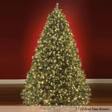 9 Artificial Douglas Fir Christmas Tree by Inspired By Savannah Holiday Gift Ideas