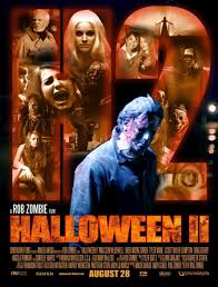 Hammond Castle Halloween 2009 by 10 Worst Horror Films I Have Ever Seen At The Movies With Bryan