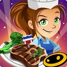 jeux de cuisine 2015 jeu de cuisine le cooking dash 2016 aux fourneaux le site