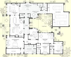 House Plans Best Floor Images On Blueprints Cool Ideas Design