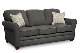 sofas and loveseats lane sofa and loveseat sets lane furniture