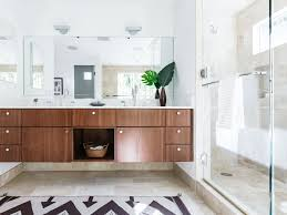 49 inspiring bathroom design ideas
