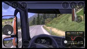 Euro Truck Simulator 2 On Android - YouTube Euro Truck Simulator 2 Via Cloud Gaming On Snoost The Xbox One Youtube Gold Steam Cd Key Scs Softwares Blog Meanwhile Across The Ocean I Played A Video Game For 30 Hours And Have Never Scania Driving Race Vehicle Simulations Csspromo With Rocket League Delivering Ball How May Be Most Realistic Vr Amazoncom Download Games To Play Online Ets Multiplayer Review Pc N News