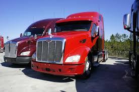 Truck Market News- A Dealer Marketplace
