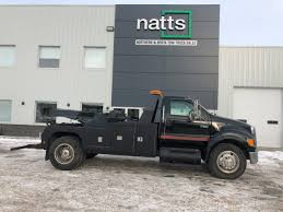 Used Trucks | NATTS Tow Trucks For Sale Dallas Tx Wreckers Bobs Garage Towing Chevy 5500 Wrecker Favorite Commercial Classic Ford F350 Wreckertow Truck Very Nice Clean Original Weld Post Navigation 2015 Ford F450 Jerrdan Self Loading Repo Tow Truck Sale 2018 F550 4x4 With Bb 12 Ton Wrecker 108900 2009 Black Tow Truck Wheel Lift Self Loader 2017 New Chevrolet Silverado 3500hd Jerrdan Mplngs Auto Loader For 2006 06 F 450 Diesel No Reserve 1975 Wrecker Source Craigslistcom Flickr 1994 Self Loader