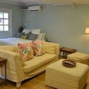 top 10 studio city hotels in los angeles 59 hotel deals on expedia