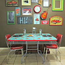 How To Refinish A Table With Fabric And Resin Kids Resin Table Rental Buy Ding Tables At Best Price Online Lazadacomph Diy Epoxy Coffee A Beautiful Mess Balcony Chair And Design Ideas For Urban Outdoors Zhejiang Zhuoli Metal Products Co Ltd Fniture Wicker Rattan Fniture Cheap Unique Bar Sets Poly Wooden Stool Outdoor Garden Barstoolpatio Square Inches For Rectangular Cover Clearance Gardening Oh Geon Creates Sculptural Chair From Resin Sawdust Exciting White Patio Set Faszinierend Pub And Chairs