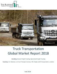 Truck Transportation Global Market Report 2018 By Praneethtbrc - Issuu Yrc Worldwide Wikipedia New Ch Robinson 53 Steel Container Rbtu Celebrates 25 Years Of Business In Mexico Wire Continues Chicago Growth With Lease New Expanded Good Safety Is At The Logichem 2015 Conference 2016 Indiana Logistics Directory By Ports Issuu 7 Reasons To Thank A Truck Driver Freshspective Why We Need Drivers Transportfolio Inc Zoinfocom Analysis Q1 Dsv Expeditors And Winner Home Facebook