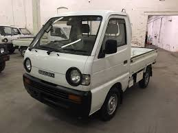 Japanese Mini Truck 1992 Suzuki Carry 4x4 At No Reserve - Used For ... Mayberry Mini Trucks 1 In Japanese Minitruck Imports Mini Trucks Used 1992 Daihatsu Hijet 4x4 Truck For Sale Portland Oregon Hl134 Huili Brand Agriculture Truck Diesel Buy Has Any One Considered A Page 3 8 Best Mini Trucks Images On Pinterest Kei Car And Autos 1999 Chevy S10 Custom 4x4 Truckin Magazine Suzuki Carry Ute Show Car Unfinished Project Monster Toy Remote Control Racing Car Grave Digger Hl184 8t 4 Wheel Drive Cargo Dump Multirole