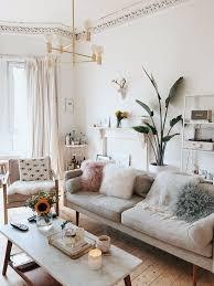 47 gepflegte und gemütliche wohnzimmerideen für kleine