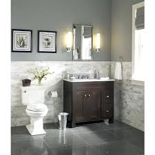 Perfect Home Depot Bathroom Vanities And Cabinets Elegant Allen Roth