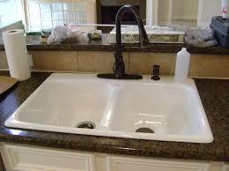 61 great fancy how to plumb kitchen sink waste pipe caulking