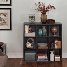 How To Organizeinstall Master Closet Shelving In Small 6x6 Walk Closetmaid Storage Organization Units Wayfair Decorative Ideas