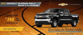 100 Lubbock Craigslist Cars And Trucks By Owner Fort Collins Greeley Chevrolet DavidsonGebhardt Chevrolet