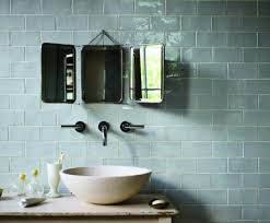floor tiles and wall tiles from fired earth truro cornwall