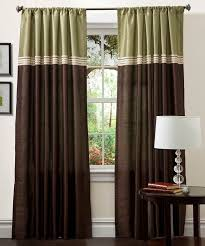 Lush Decor Window Curtains by 128 Best Curtains Images On Pinterest Curtains Do It Yourself