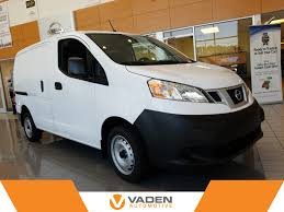 New 2018 Nissan NV200 For Sale | Hinesville | VIN: 3N6CM0KN6JK702146 Trade In Up Coggin Honda Of Orlando How Do You Use Kelley Blue Book To Find A Commercial Vehicle Texas Motor Speedways Tweet Come See Us And Mark Phillips From Peterbilt 579 Nascar Skin Ats Mods American Truck Simulator Value My Car Hot Trending Now Tow Trucks Martinsville Speedway Hauler Parade Set For Return On Friday 2019 Chevrolet Silverado First Review Intended For 2009 Dodge Sprinter Wagon Ratings Specs Prices Photos 2016 Odyssey Reviews Rating Trend Canada Forget Elon Musks Troubltesla Had Blockbuster 2018 Wired