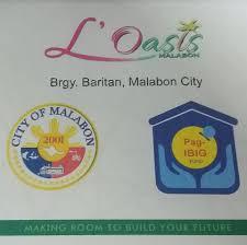 100 L Oasis Condominium Malabon Home Facebook