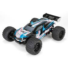 Losi - TEN-MT RTR, AVC: 1/10 4WD BLACK/BLUE #LOS03006T1 Team Losi Xxl2 18 4wd 22t Rtr Stadium Truck Review Rc Truck Stop Baja Rey Fullcage Trophy Readers Ride Car Action Los01007 114 Mini Desert Jethobby Nitro Trucks For Sale Traxxas Tamiya Associated And More 5ivet 2018 Roundup Losi Lst 3xle Monster With Avctechnologie Adventures Dbxl 4x4 Buggy Unboxing Gas Powered 15th 136 Scale Micro Old Lipo Vs New Wheelie New 15 King Motor X2 Roller Clear Body 5ive T Rovan Racing 5iveb Kit Tlr05001 Cars