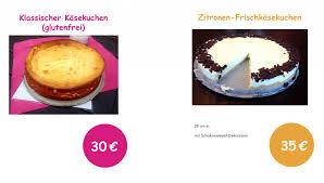 kuchen torten und cupcakes auf bestellung individuelle