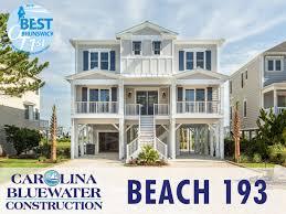 100 Beach Home Floor Plans 115