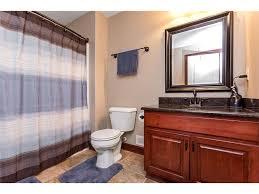 Bath Remodel Des Moines Iowa by Des Moines Homes For Sale