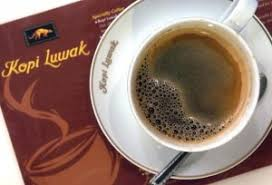 Coffee Lovers The World Over Rejoice First Time They Drink A Cup Of Kopi Luwak This Has An Unbelievably Rich And Strong Taste With