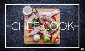 cours de cuisine cours de cuisine picture of chef cook francois tripadvisor