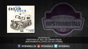 Montana Of 300 - Ice Cream Truck [Instrumental] (Prod. By Jay Storm ... Mister Stock Photos Images Alamy Ice Cream Truck Song Free Ringtone Downloads Youtube 1 With Creepy Hello Song Music Recall That We Have Unpleasant News For You Robbing The Vegan 36 Summer Pinterest Food Truck Icecream And Truckin Twink The Toy Piano Band In New York Ice Cream Jingle Jangles Nerves Festival