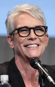 Halloween H20 Cast Member From Psycho by Jamie Lee Curtis Janet Leigh And Jamie Lee Curtis Pinterest
