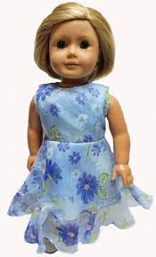 Coupon American Girl Blue Floral Dress 9eea8 Ad5e0 Coupon American Girl Blue Floral Dress 9eea8 Ad5e0 Costco Is Selling American Girl Doll Kits For Less Than 100 Tom Petty Inspired Pating On Recycled Wood S Lyirc Art Song Quote Verse Music Wall Ag Guys Code 2018 Jct600 Finance Deals Julies Steals And Holiday From Create Your Own Custom Dolls 25 Off Force Usa Coupon Codes Top November 2019 Deals 18 Inch Doll Clothes Gown Pattern Fits Dolls Such As Pdf Sewing Pattern All Of The Ways You Can Save Amazon Diaper July Toyota Part World
