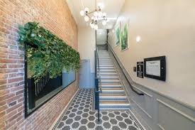 100 Studio House Apartments Los Angeles CA From 1260 Per