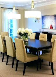 Decoration Contemporary Centerpiece For Dining Room Table Centerpieces Modern Ideas Home Christmas Settings 2016