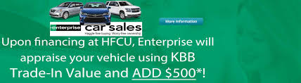 Hartford Federal Credit Union - Home Auto Loans Cedar Point Fcu Lexington Park Md Fixed Rate Equity Fort Knox Federal Credit 1st Community Union Associated Of Texas Vehicles For Sale Bronco Newsroom Dover Consumer Upper Cumberland 1991 Chevy Xcab Auto Loan Appraisal Dort Flint Home First Abilene Ussco