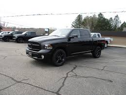 New 2018 RAM 1500 Big Horn Crew Cab In Lexington #24705618 | Helms ... Bourbon And Beer A Match Made In Kentucky Ace Weekly Auto Service Truck Repair Towing Burlington Greensboro Nc 2006 Forest River Lexington 235s Class C Morgan Hill Ca French Camp New 2018 Ram 1500 Big Horn Crew Cab 24705618 Helms Used Cars Richmond Gates Outlet Epa Fuel Economy Standards Major Trucking Groups Truck Columbia Chevrolet Dealer Love New Ford F550 Super Duty Xl Chassis Crewcab Drw 4wd Vin Luxury Cars Of Dealership Ky Freightliner Business M2 106 Canton Oh 5000726795 2016 Toyota Tundra Sr5 Tss Offroad